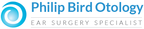 Philip Bird Otology - Ear surgery specialist